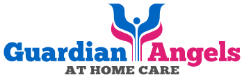 guardian angels at home care